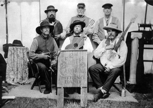Bluegrass Messengers String Band And Cowboy Years 1922 1933